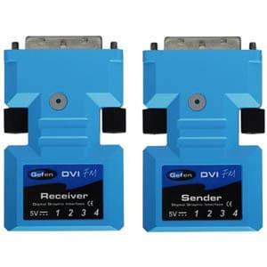 Gefen DVI FMP Console/Extender