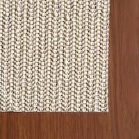 Con-Tact Brand Eco-Stay Non-slip Rug Pad (9' x 12') - 9' x 12'/9' x 13'/9' x 11'