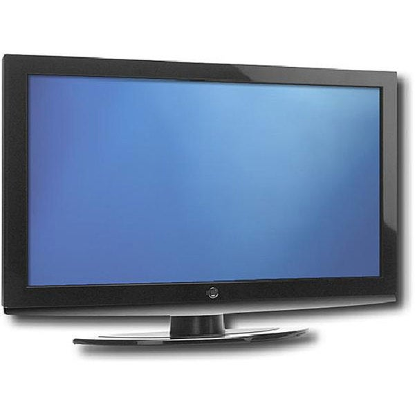 Westinghouse SK-26H730S 26-inch LCD 720p HDTV (Refurbished)