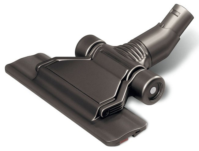 Dyson Flat Out Head Tool (New)
