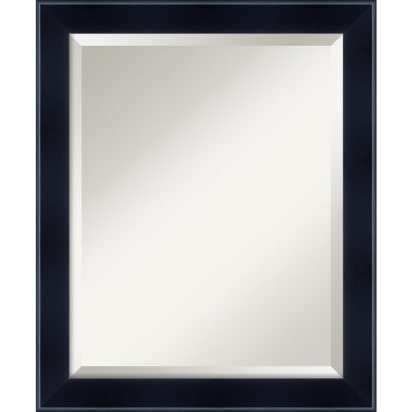Madison Medium Wall Mirror