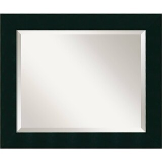 Tribeca 24 x 20 Medium Wall Mirror