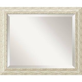 Cape Cod Medium Wall Mirror