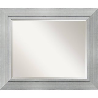 Large Romano Wall Mirror