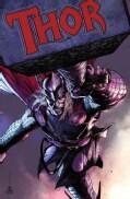 Thor 2 (Paperback)