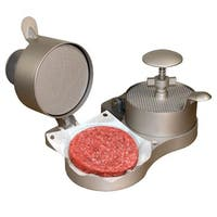 Weston Double Patty Maker