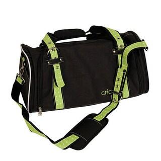 Cricut Shoulder Bag