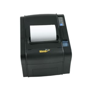 Wasp WRP 8055 Receipt Printer