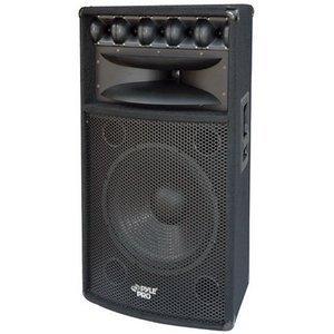 Pyle PylePro PADH1569 500 W RMS - 1000 W PMPO Indoor/Outdoor Speaker
