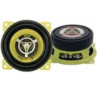Pyle PLG4.2 Speaker - 70 W RMS - 140 W PMPO - 2 Pack