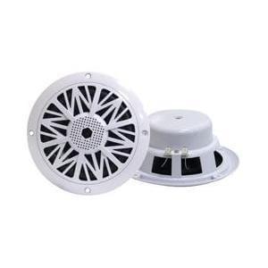 Pyle Hydra PLMR62 Speaker - 200 W Pmpo - 2-way #PLMR-62