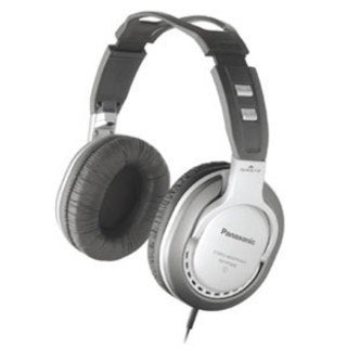 Panasonic RP-HT360 Monitor Headphone
