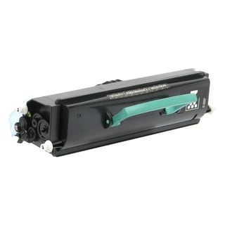 V7 Black High Yield Toner Cartridge for Dell 1720