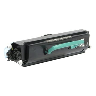 V7 Remanufactured High Yield Toner Cartridge for Dell 1720 - 6000 pag