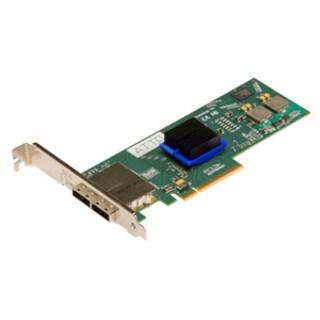 ATTO ExpressSAS H680 8-channel SAS Controller