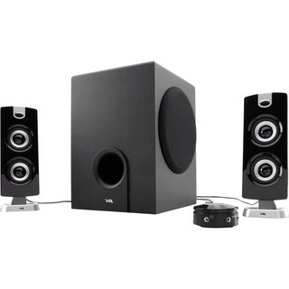 Cyber Acoustics Platinum CA-3602 2.1 Speaker System - 30 W RMS|https://ak1.ostkcdn.com/images/products/3947159/P11983964.jpg?_ostk_perf_=percv&impolicy=medium