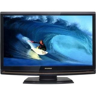 "Funai SYLVANIA LD320SSX 32"" TV/DVD Combo"