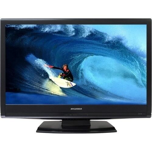 Shop Funai SYLVANIA LC320SLX 32 720p LCD TV