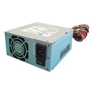 Sparkle Power 300W SFX12V Power Supply