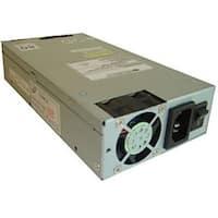 Sparkle Power SPI3001UH ATX12V Power Supply