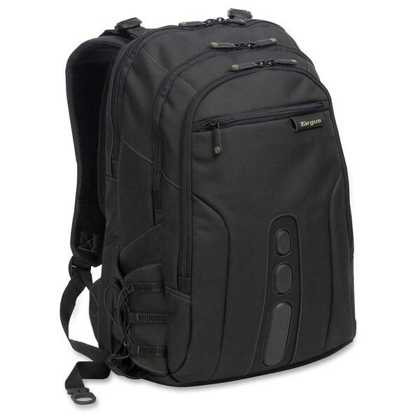 Targus Spruce EcoSmart Notebook Backpack