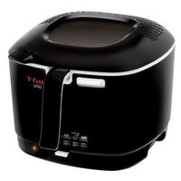 T-Fal Black 2-liter Fryer