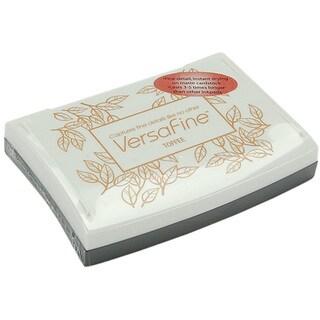 Tsukineko Toffee VersaFine Ink Pad