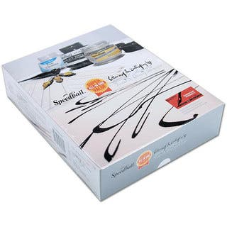 Speedball Super All-in-one Lettering and Calligraphy Set|https://ak1.ostkcdn.com/images/products/3954516/P11989994.jpg?impolicy=medium