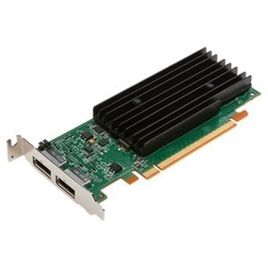 PNY Quadro NVS 295 Graphics Card