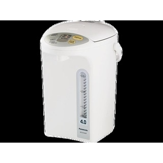 Electric Thermal Pot 4.1qt