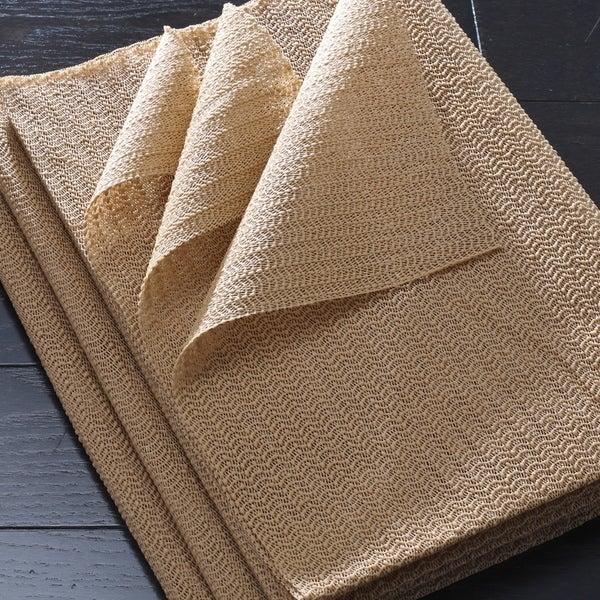 Safavieh Natural Grid Non Slip Rug Pad 4 X 6 Free