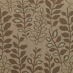 Sausalito Flora Chair - Thumbnail 2