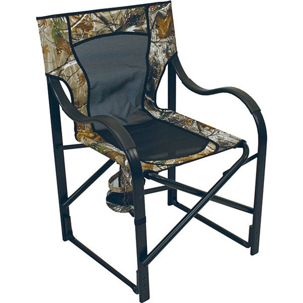 ALPS Outdoorz Camp Chair