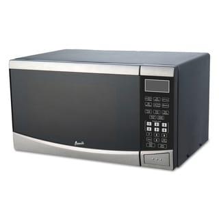 Avanti MO9003SST Micrwave Oven
