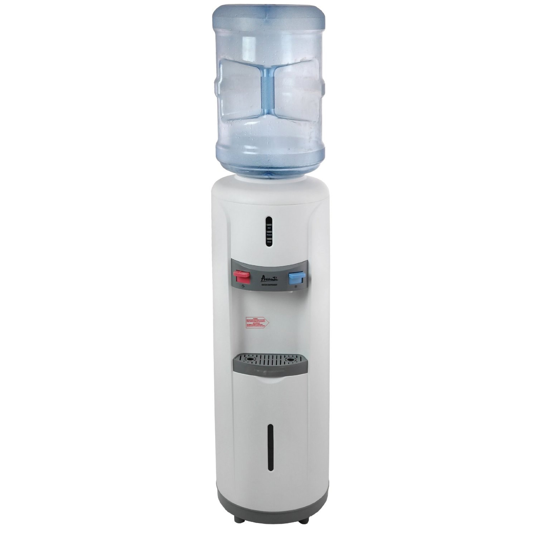 Avanti Hot/ Cold Water Dispenser