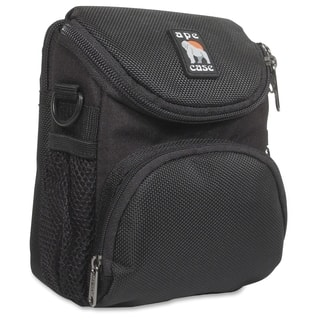 Ape Case AC220 Camcorder/Digital Camera Case|https://ak1.ostkcdn.com/images/products/3966002/P11999461.jpg?impolicy=medium
