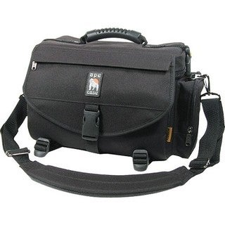 Ape Case ACPRO1200 Digital SLR Camera Case
