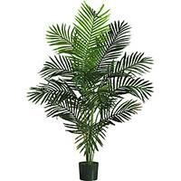 Paradise 5-foot Silk Palm Tree