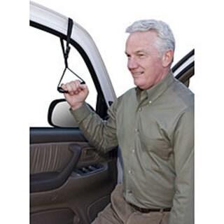 Stander Car Caddie