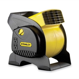 Lasko Stanley High Velocity Blower
