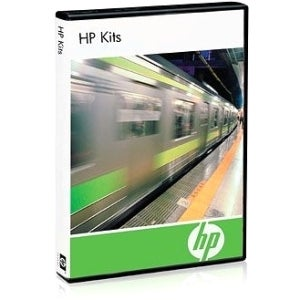 HP Tower to Rack Conversion Kit