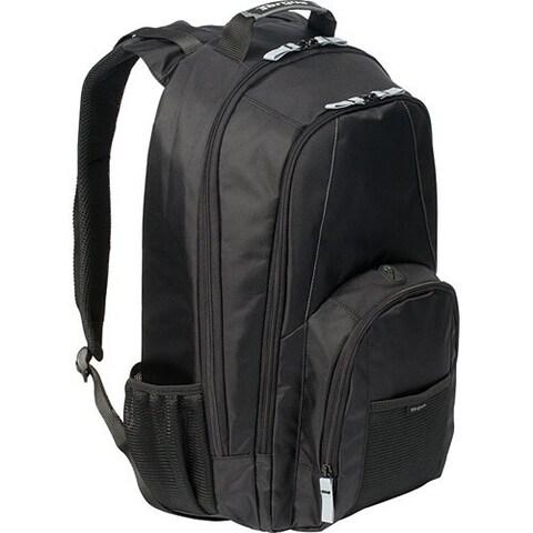 Targus Groove CVR617 Notebook Backpack