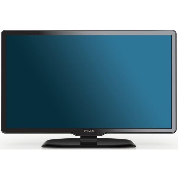 """Philips 6000 32PFL6704D 32"""" 1080p LCD TV - 16:9 - HDTV"""