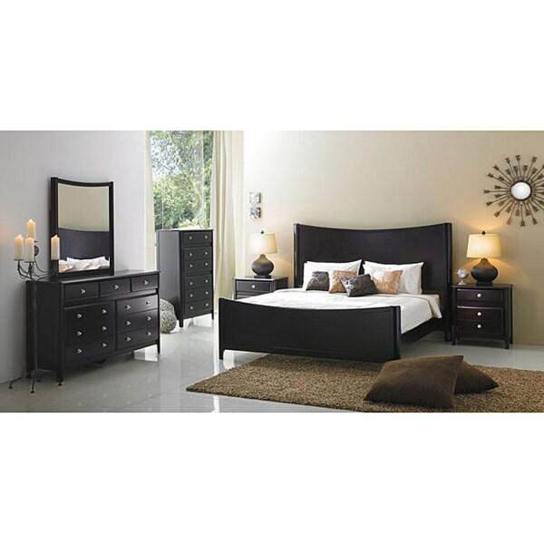 Aubrey 6-piece Queen Bedroom Set
