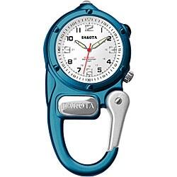Dakota Women's Mini Clip Watch