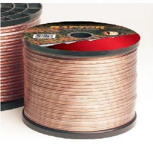 METRA Audio Bulk Cable