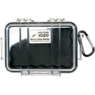 Pelican 1020 Multi Purpose Micro Case