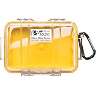 Pelican 1020 Multi Purpose Micro Case