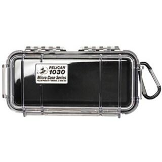 Pelican 1030 Multi Purpose Micro Case