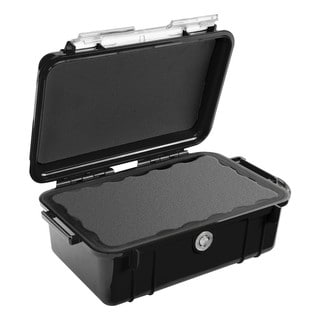 Pelican 1050 Micro Case with Black Liner